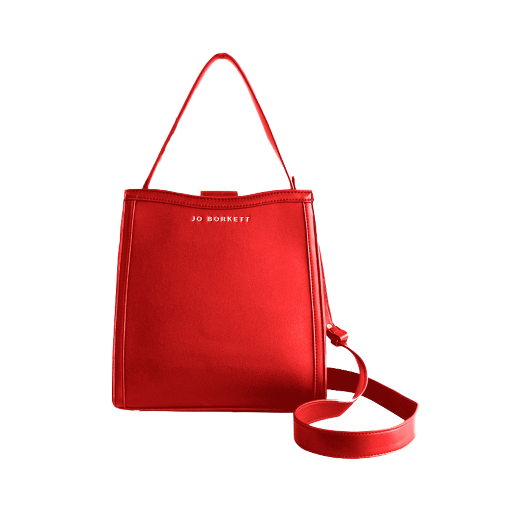 SMOOTH TOTE